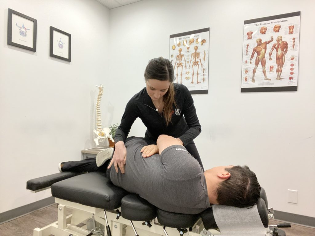 fredericton-chiropractic-treatment