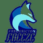 Fredericton-Freeze